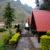 best resorts in nepal